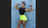 Bodybuilding Tips For the Modern Age Woman (Part 1)