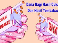 Wow, Perokok Sumbang Rp.237 Juta Dari DBHCT Untuk Kesehatan Masyarakat Pangkep