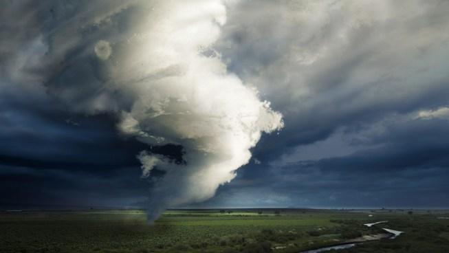 Kasırga, Allah Korkusu,