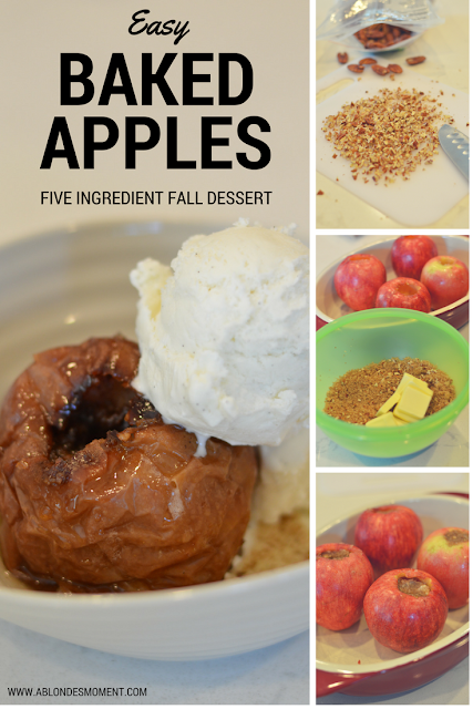 baked-apples-recipe