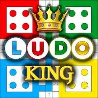 تحميل لعبة ملك الليدو (لودو كينج) Ludo King اون لاين مجانا للاندرويد