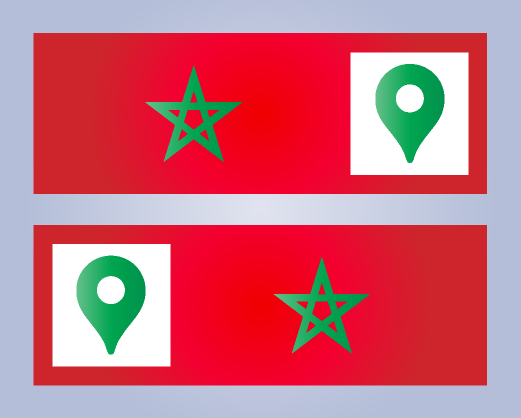 flag map of morocco vector free download #marruecos #city #morocco #maroc #arabic #islamic #tetouan #graphics #tanger #web #merrakech #vectorart #graphic #illustrator #icon #icons #vector #design #flag #graphicart #designer #logo #logos #photoshop #button #buttons #rabat #illustration #socialmedia #casablanca
