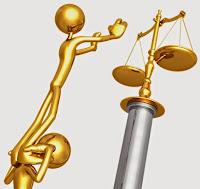 Bantuan Hukum