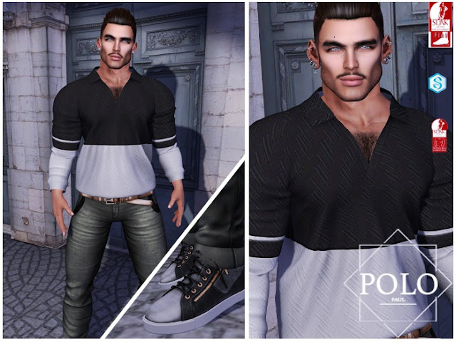 https://marketplace.secondlife.com/p/PROMO-MALE-COMPLETE-OUTFIT-STRESSED-OUT-SLINKSIGNATURE/11675601