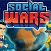 Hack Social Wars: Exp, Cash, Oro, Madera, Acero y Petróleo