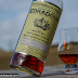 Edradour 10 y.o. Unchillfiltered single sherry cask #382 single malt whisky