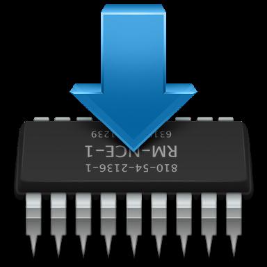 Itel It2090 Flash File Rom (Stock Firmware)