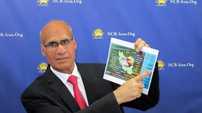 د.زاهدی: استراتيجية نظام الملالي حيال كورونا التضليل وإخفاء الحقائق عن الشعب وعن العالم