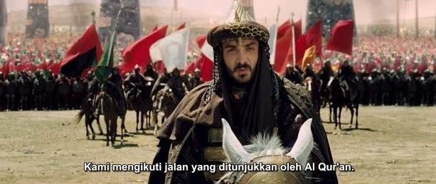 Al Fetih 1453 M