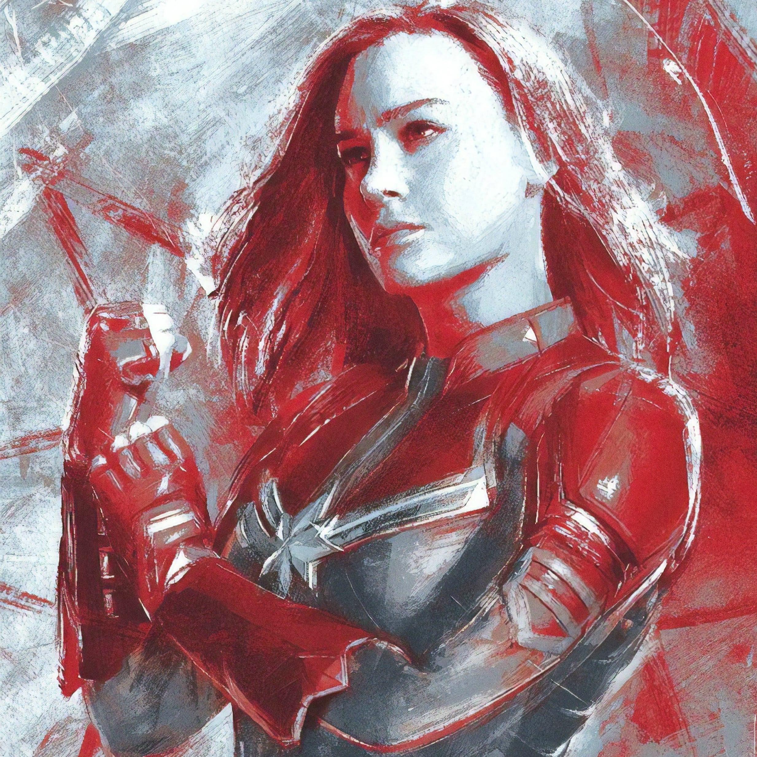 Avengers Endgame Runtime : マーベルのヒーロー大集合映画「アベンジャーズ」のクライマックス大作「エンドゲーム」のシネマティック・ユニバース史上最長の上映時間が、ついに確定 ! !