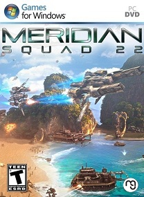 meridian-squad-22-pc-cover-www.ovagames.com