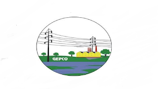 Gujranwala Electric Power Company Jobs 2021 - GEPCO Jobs 2021 - Online Application Form :- www.gepco.com.pk