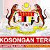 Jawatan Kosong Guru Tabika Perpaduan S29 Kini Dibuka ~ GAJI RM1,493.00 - RM5,672.00