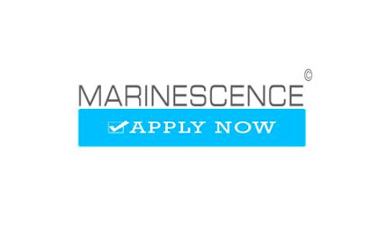 Seafarers Jobs Working On YACHT Cruise (Worldwide Jobs)