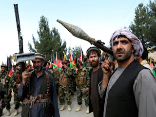 president-have-to-quit-taliban