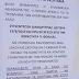Καταγγελία: Σκουπίδια στο ΘΥΜΑΡΙ ΠΑΛ.ΦΩΚΑΙΑΣ. Αδιαφορεί ο Δήμος Σαρωνικού