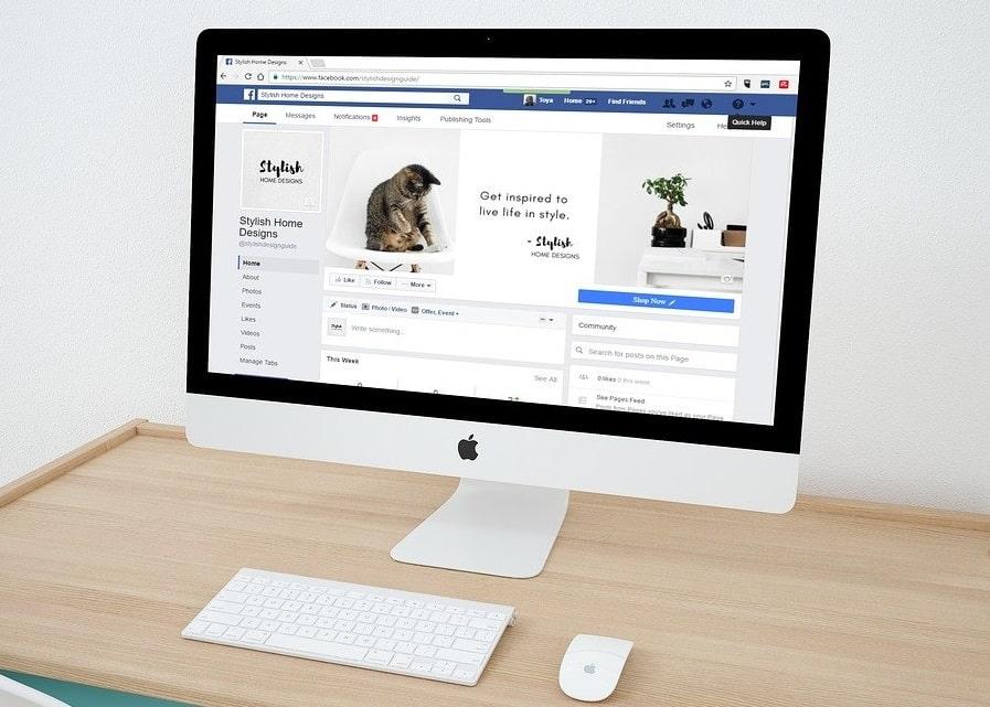 Tips Memilih Digital Agency Terbaik Jakarta