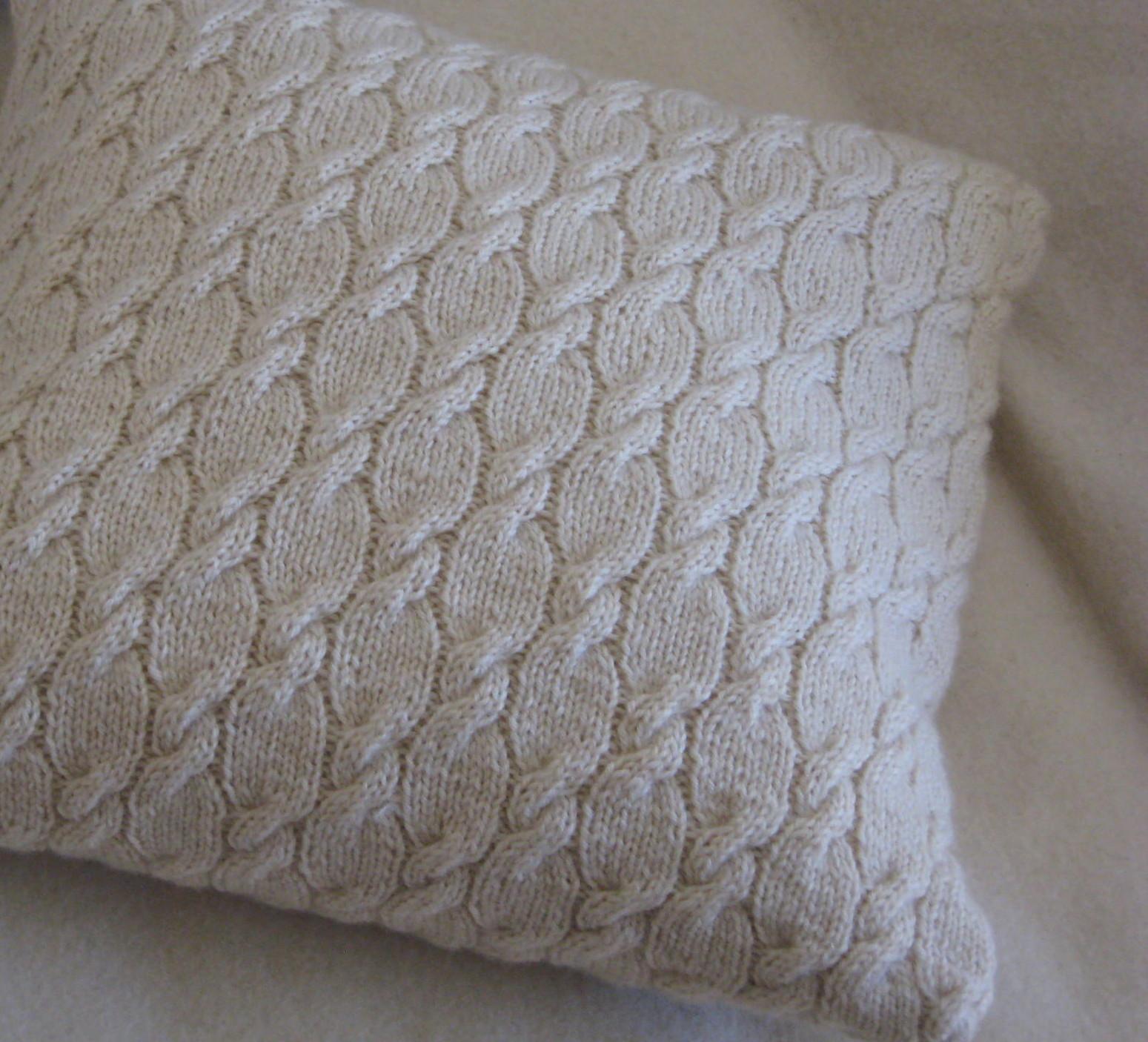 aran knitting lieblingsst ck. Black Bedroom Furniture Sets. Home Design Ideas