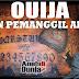 Menguak Misteri Ouija Papan Permainan Pemanggil Arwah