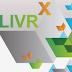 Participa no LIVRx! Um desafio integrado nas 24 Horas das Bibliotecas Escolares