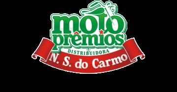 Ganhadores no Caldeirão do Moto Prêmios: Julho de 2019
