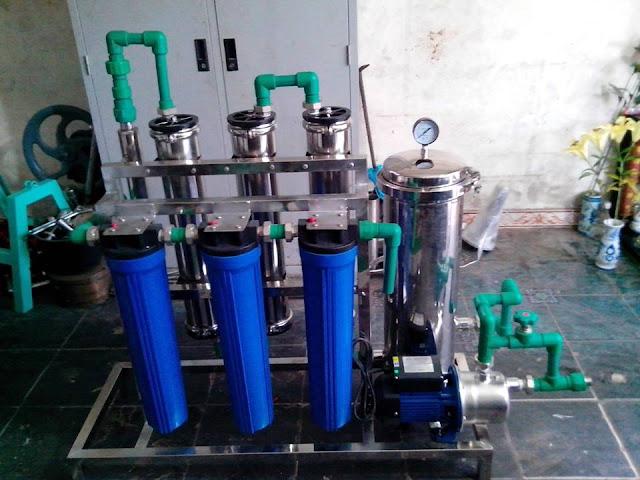 Máy lọc r. ượu 100 lít/ h, máy lọc r. ượu khử anđêhit , máy lọc cặn trong r. ượu