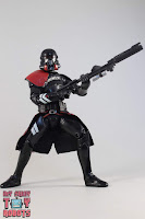 Star Wars Black Series Purge Stormtrooper 27