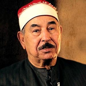 إذاعة الشيخ محمد الطبلاوي برواية حفص