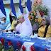Asamblea Nacional aprobó en segunda legislatura la cadena perpetua en Nicaragua