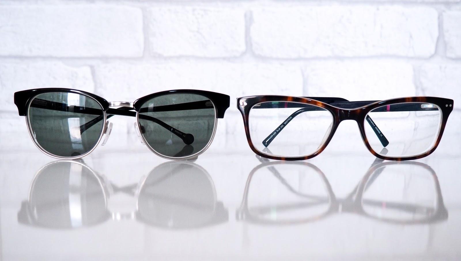 Reinventing Specsavers Reinventing Specsavers Neesha Specsavers Glasses Glasses Neesha Glasses XZOikuPT