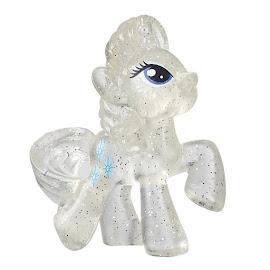 My Little Pony Wave 13B Rarity Blind Bag Pony