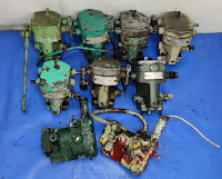 For sale WOODWARD Governor AR3247511  8511-211  8561 -701 041817 041848 041817 (GM P/N 5108295)  email: idealdieselsn@hotmail.com /idealdieselsn@gmail.com