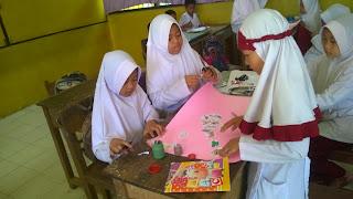 Pembelajaran kolaboratif