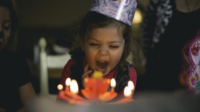 Happy Birthday Wishes In Hindi | जन्मदिन की सबसे अच्छी शुभकामनाये !!!
