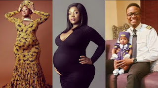 Toolz Welcomes Second Child