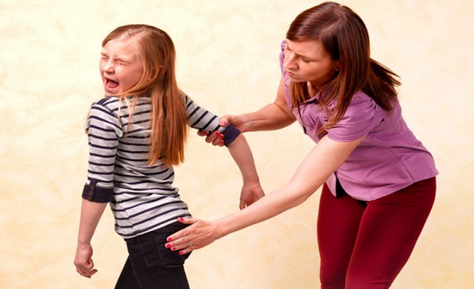 spanking young children essay Child spanking 7 july we will write a custom essay sample on the cases for and against spanking of young children are many and diverse.