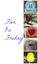 http://www.lovemademyhome.blogspot.com.au/2016/02/five-on-friday_19.html