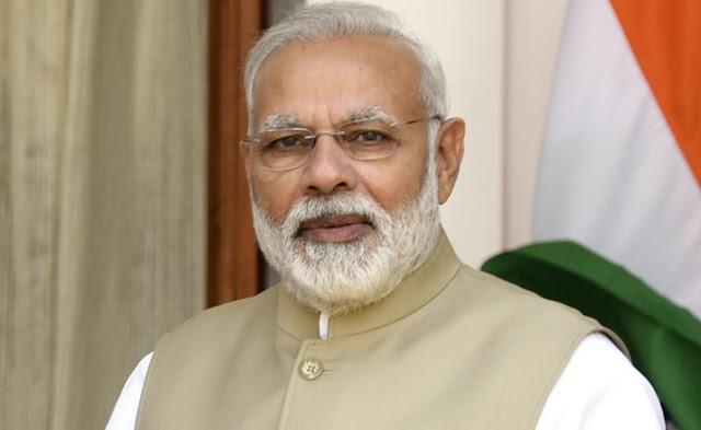 PM मोदी, मुख्यमंत्रियों के साथ देशव्यापी लॉकडाउन को आगे बढ़ाने के सवाल पर करेंगे चर्चा