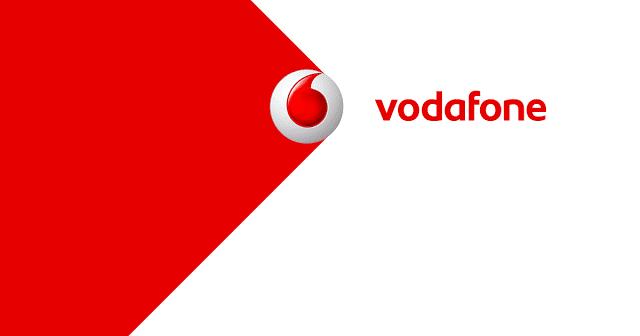 Vodafone Bedava İnternet Yöntemi