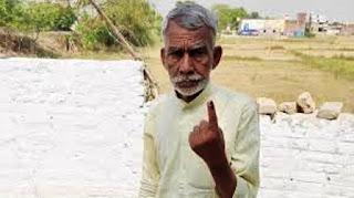 JDU विधायक के न ठुमके काम आए, न तंत्र विद्या, चुनाव में मिली करारी हार