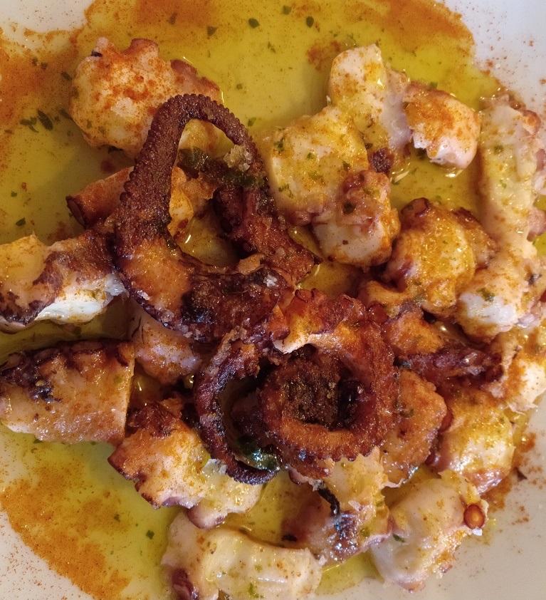 restaurante-terraza-madrid-ajo-y-sal