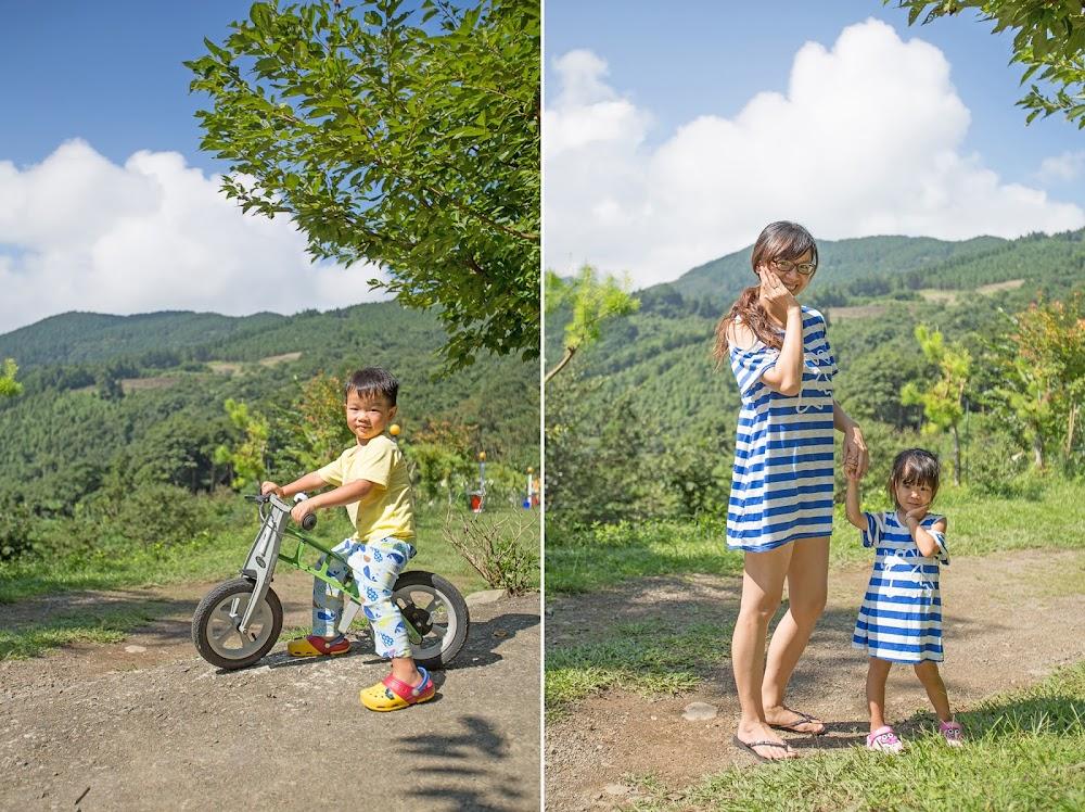 台北兒童寫真 全家福 親子寫真