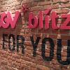 Jadwal Film Cgv Blitz Surabaya Terbaru