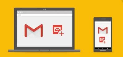 Cara Melacak Hp Dengan Gmail Yang Mudah Dan Cepat 2019
