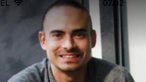 Ashraf Sinclair Suami Bunga Citra Lestari Dikabarkan meninggal Dunia