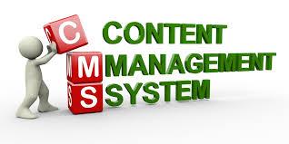 ما هو نظام إدارة المحتوى؟