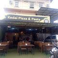 Ada Pizza Lokal Aceh Di Kedai Pizza dan Pasta