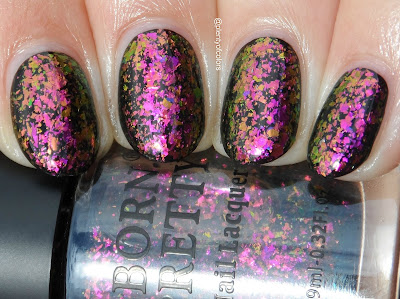 http://plenty-of-colors.blogspot.de/2017/07/review-born-pretty-store-chameleon-nail.html
