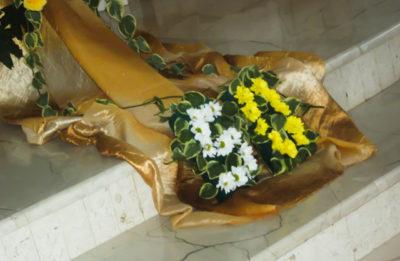 Zlatna misa vlč. fra Ivana Bebeka 7. kolovoza