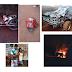Após dias internada em Conquista, vítima de acidente em Ibicoara vem óbito